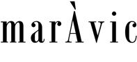marÀvic Logo